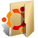 Ubuntu, open source